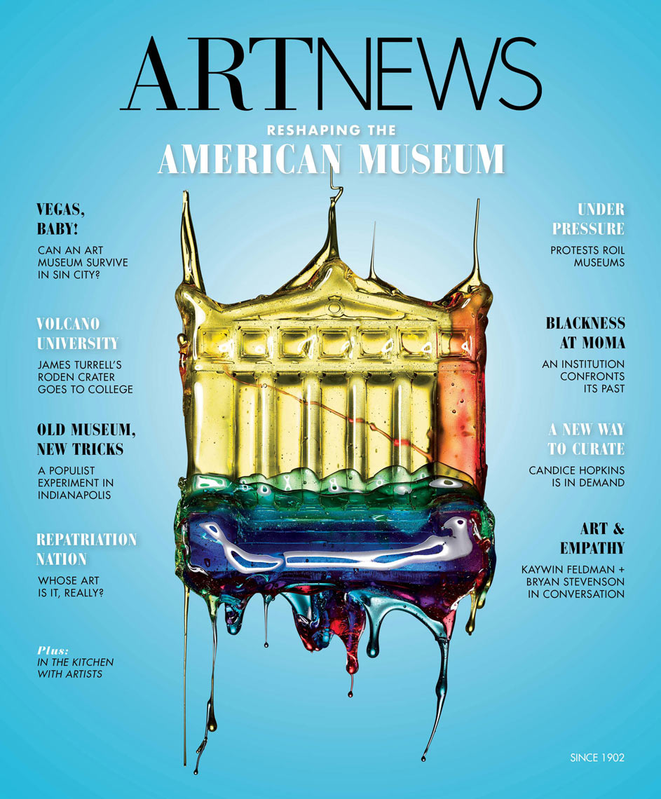 ARTnews_cover_web1