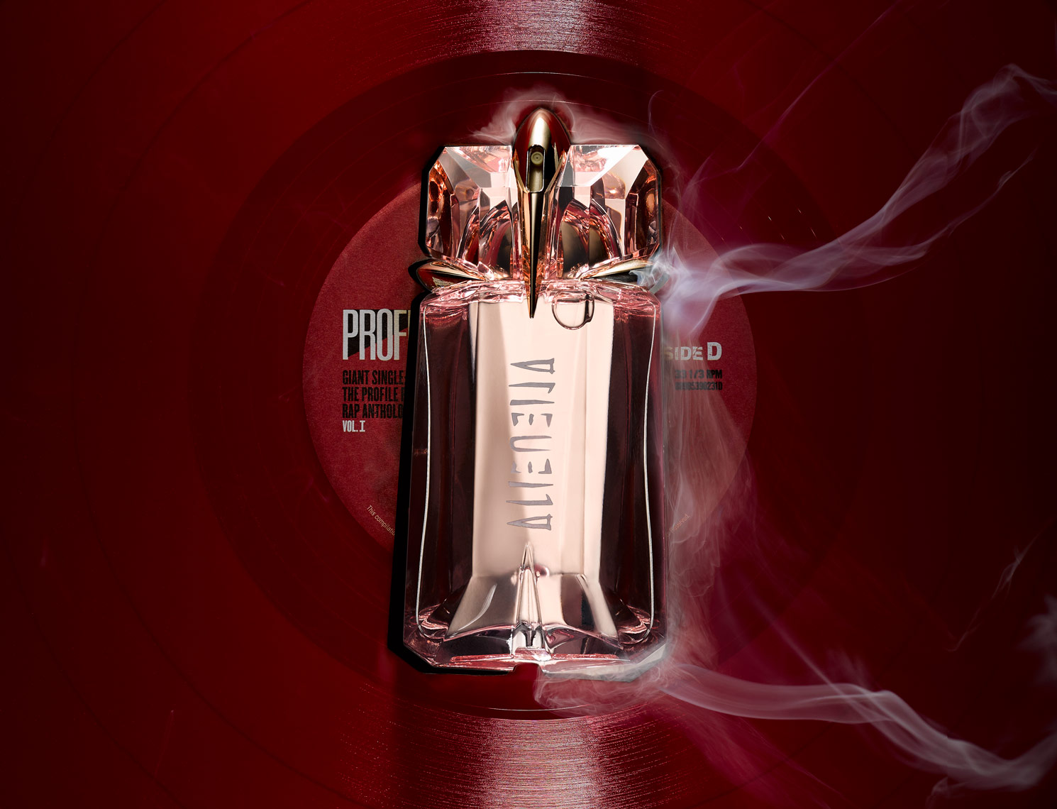 JAZZ_PERFUMES_RED_SITE