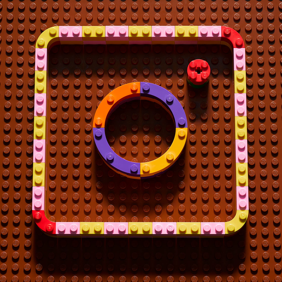 LEGOGRAM_2copy
