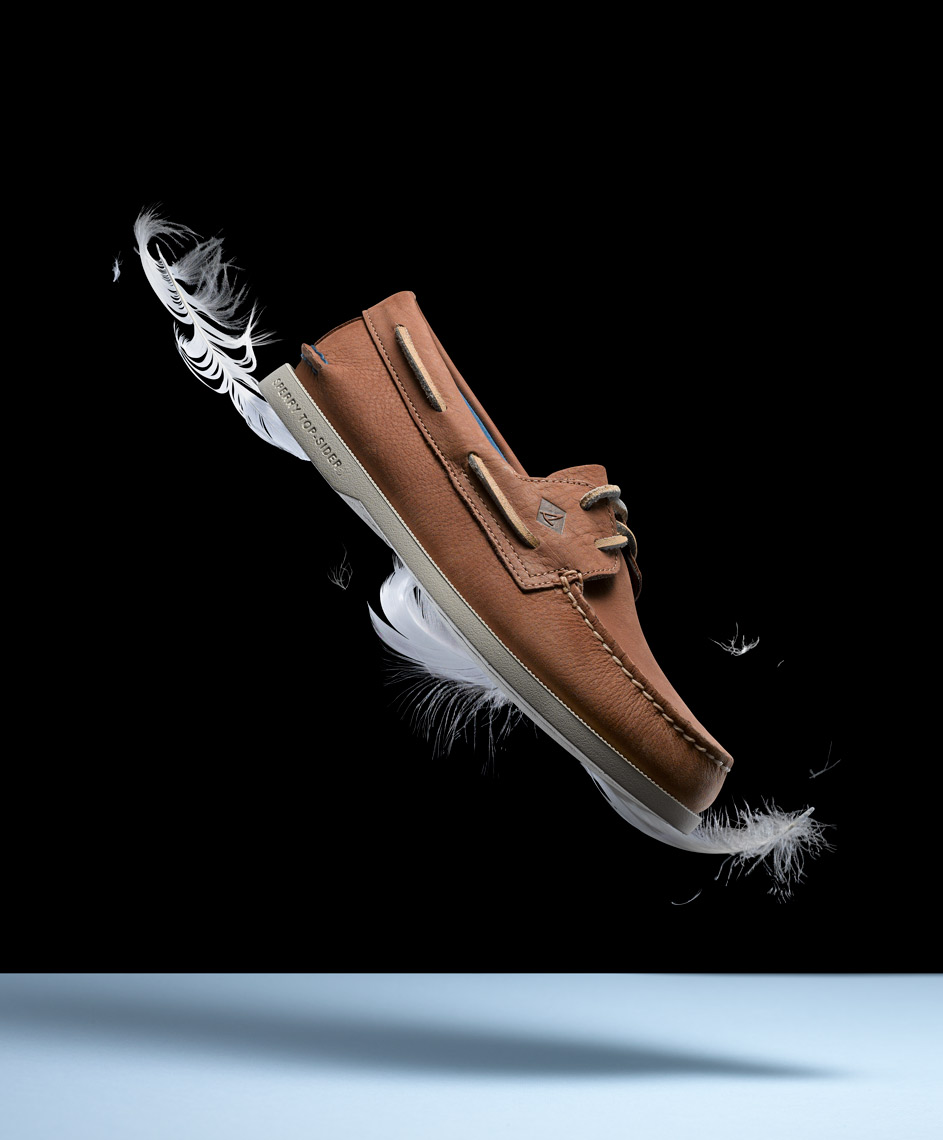 SPERRY_1