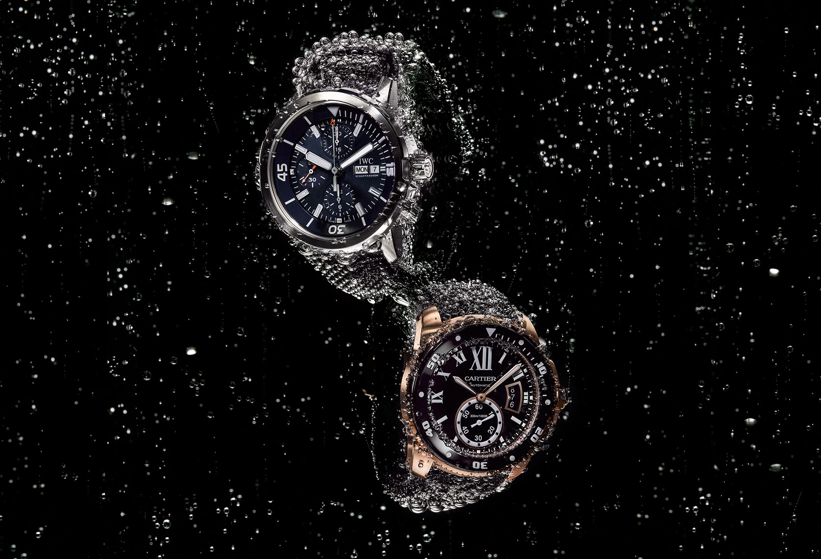watches+jewelry_018
