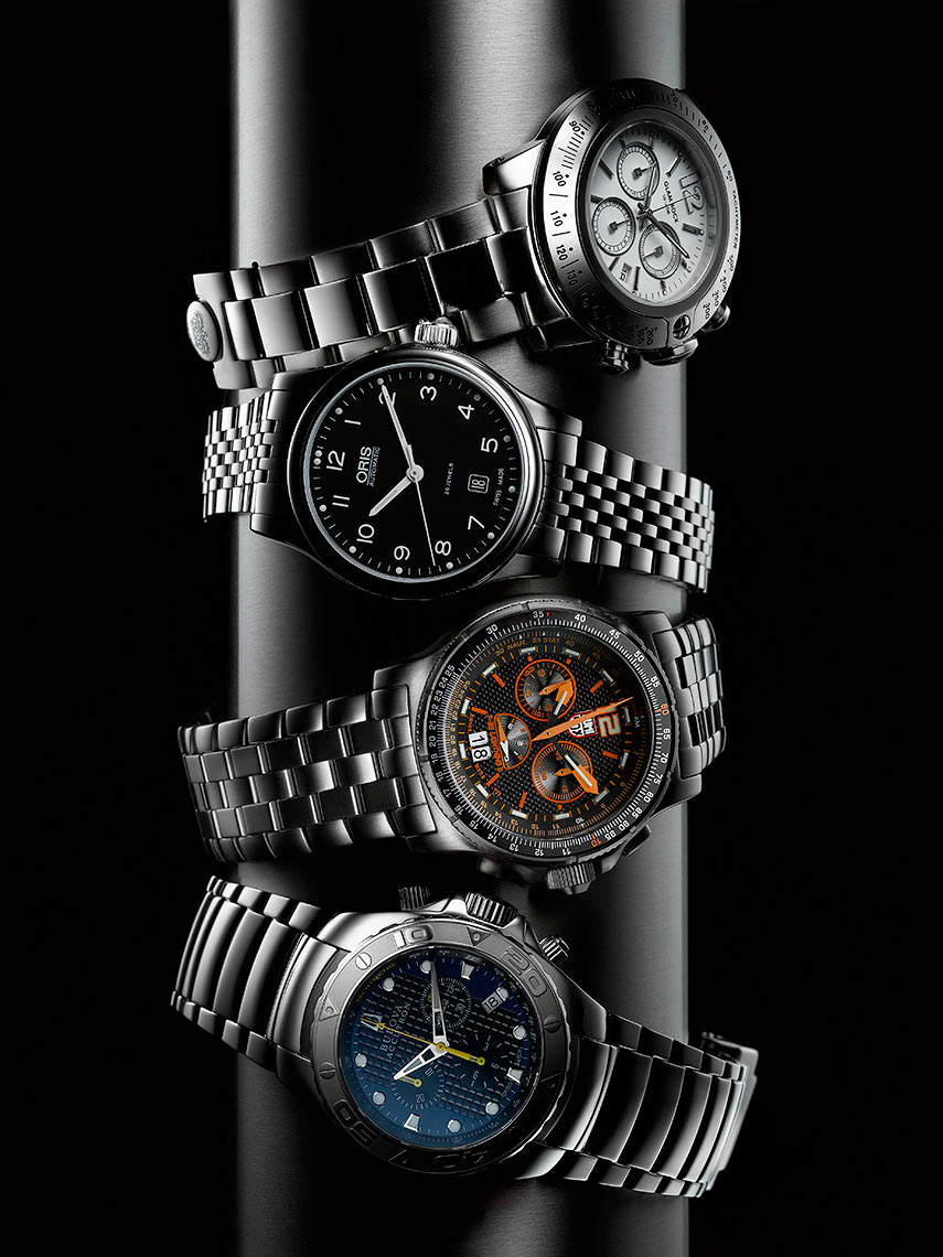 watches+jewelry_048