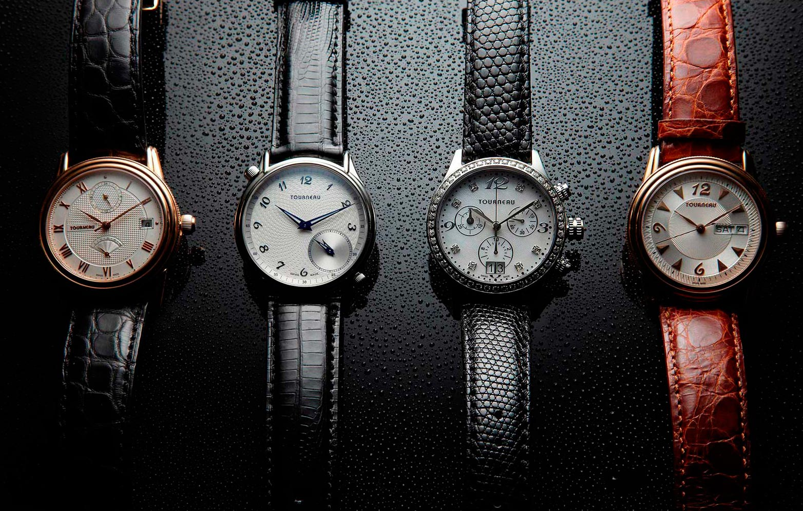 watches+jewelry_049