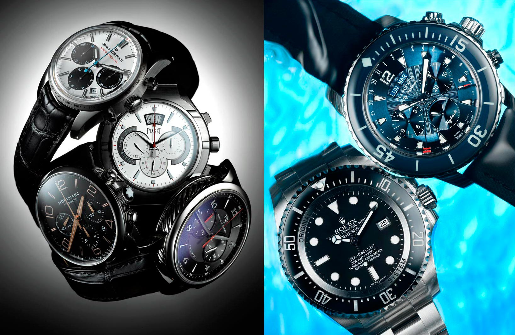watches+jewelry_052
